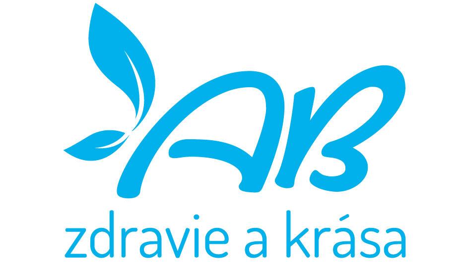 nova.abzdravieakrasa.sk